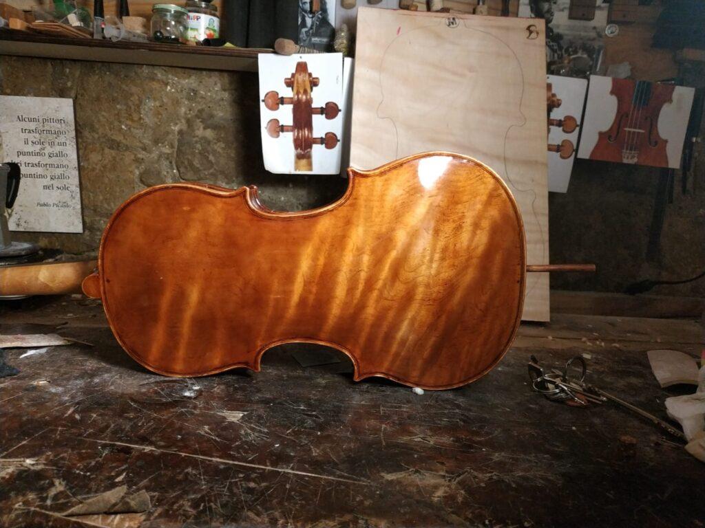 violino-zanesco